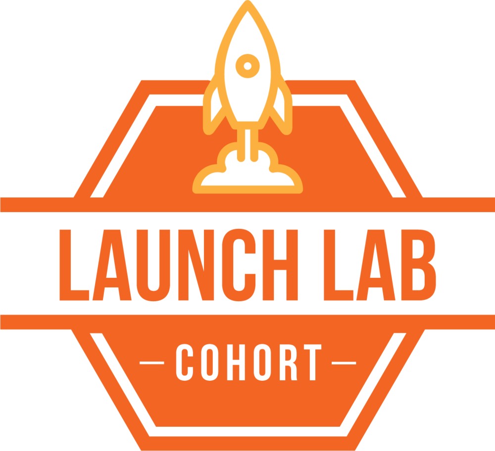 Launch Lab Cohort Logo 2017-Trans.png