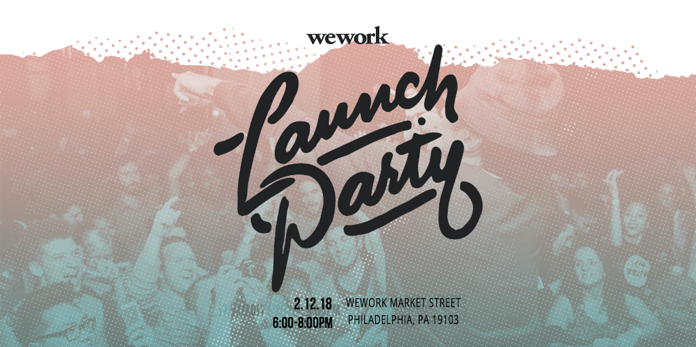 launch party image copy.png
