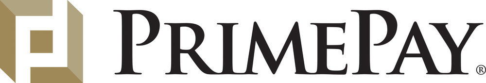 PrimePay_Logo_RBG.JPG