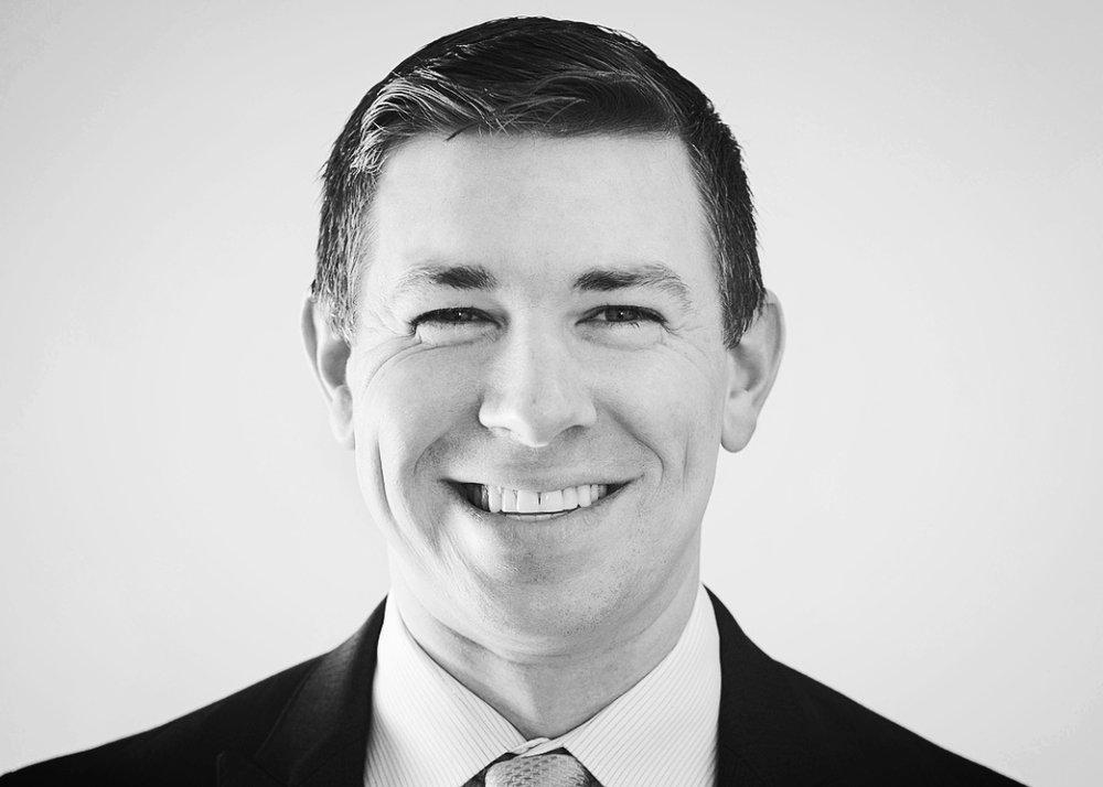 ADAM nelson - Experience Director adam.nelson@bunkerlabs,org
