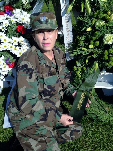 faith with wreath.jpg