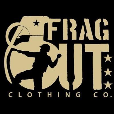 frag out logo.jpg