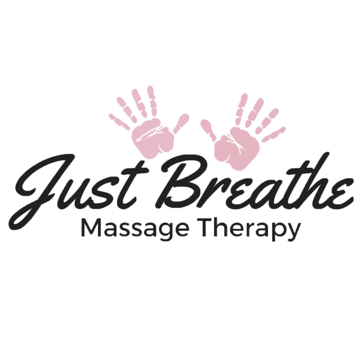 Just Breathe Massage Therapy