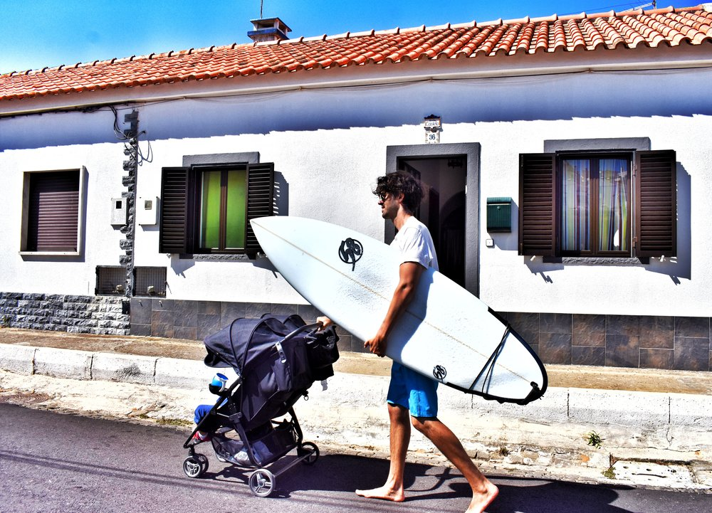 if you need help planning a portugal surf trip 807fe5723bc