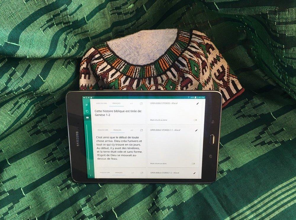 tablet4b2.jpg