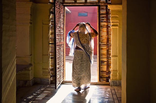 india-1097565_640.jpg