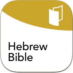 logo-uhb-256.png