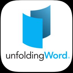 uW-app-256.png