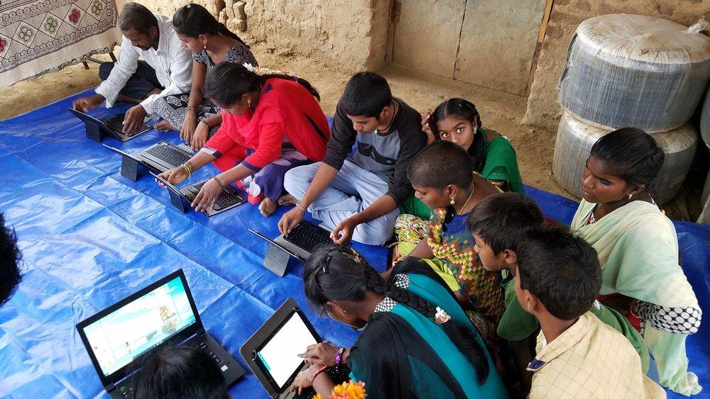 India GL workshop 0618.jpg