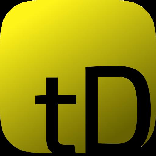 logo-td-512.png