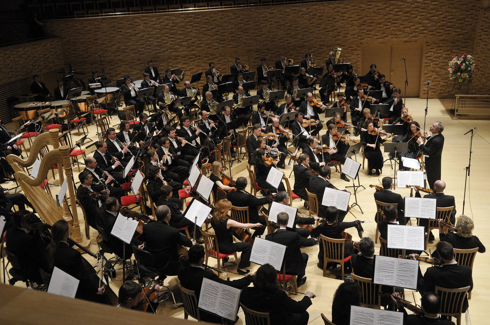 gergiev_orchestrabyvbaranovsky.jpg