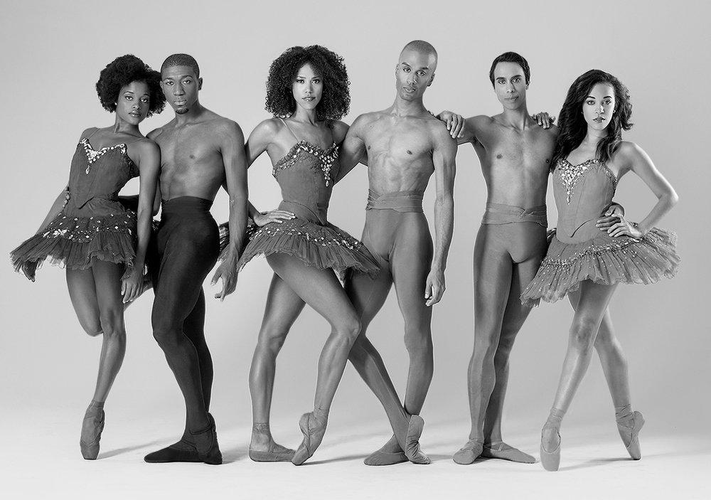 The Company photo by Rachel Neville.jpg