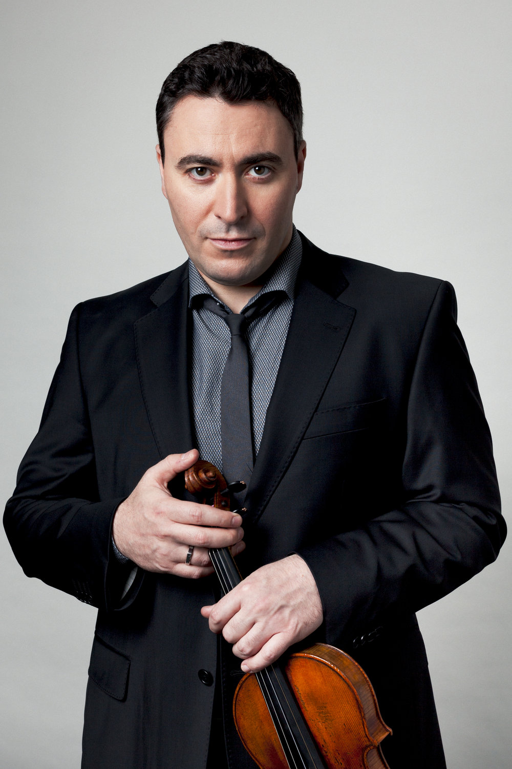 113 colour hi-res - Maxim Vengerov Apr2012 (c) B Ealovega.jpg