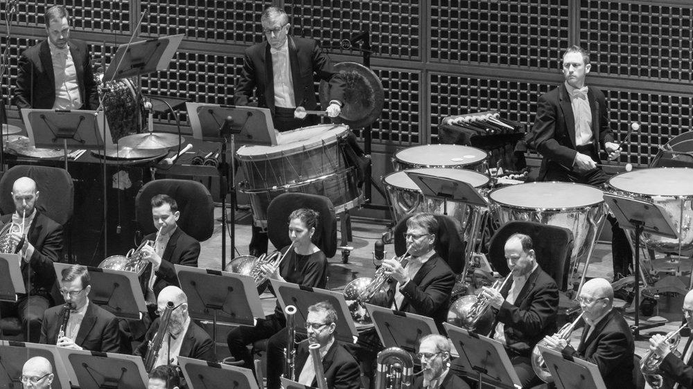 1718_Concerts_BergVC_Mahler5_Brandon_Patoc_0071.jpg