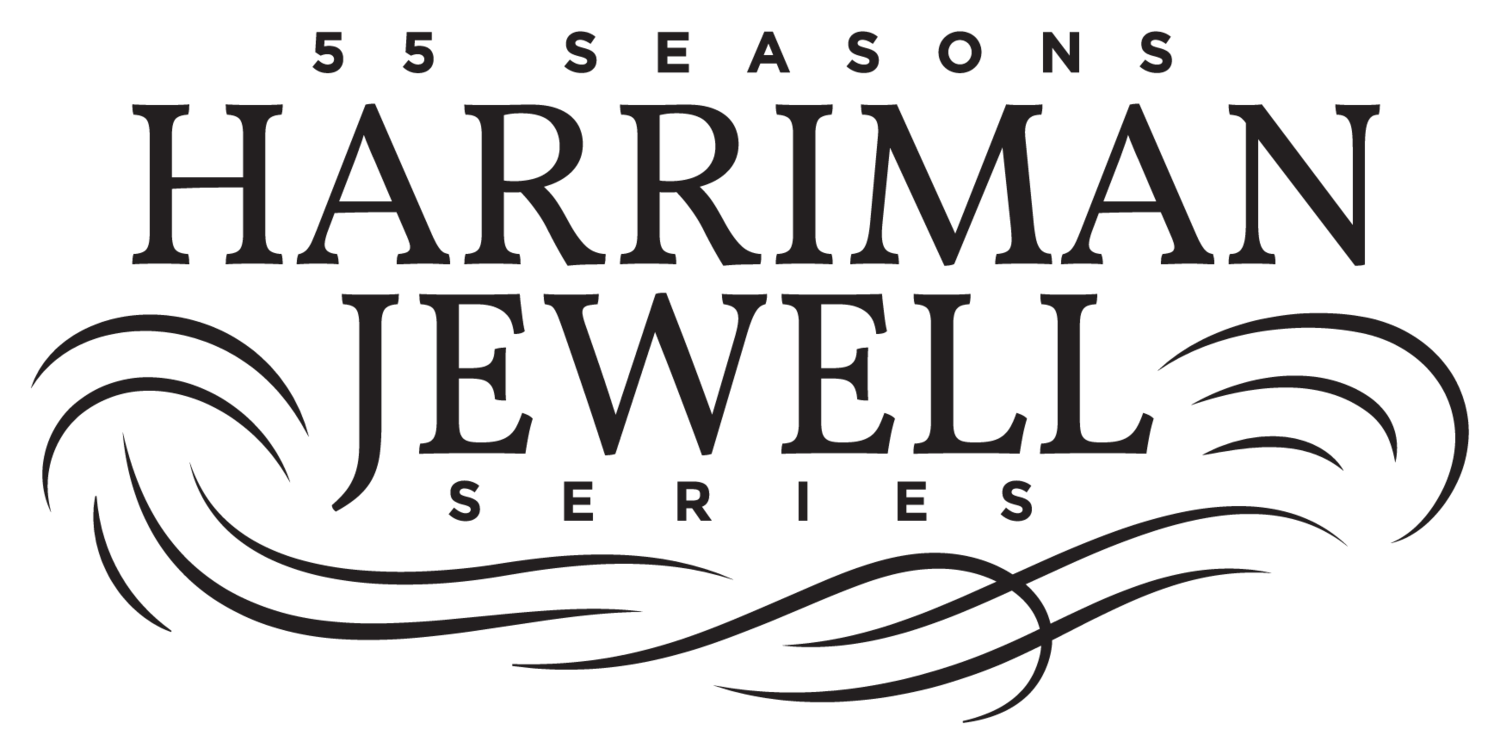 Harriman-Jewell Series