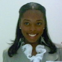 Nia Emani Dickson - Financial Advisor, Lucia Capital Group
