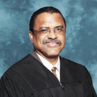 Hon. Kelvin D. Filer - Los Angeles Superior Court Judge, State of California
