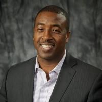 Benjamin Moore - Owner, Agent Technologies Inc.