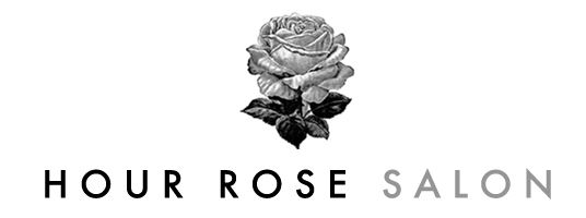 Hour Rose Salon