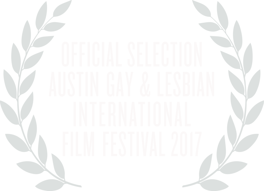 AGLIFF 2017 LAURELS OFFICIAL SELECTION.png