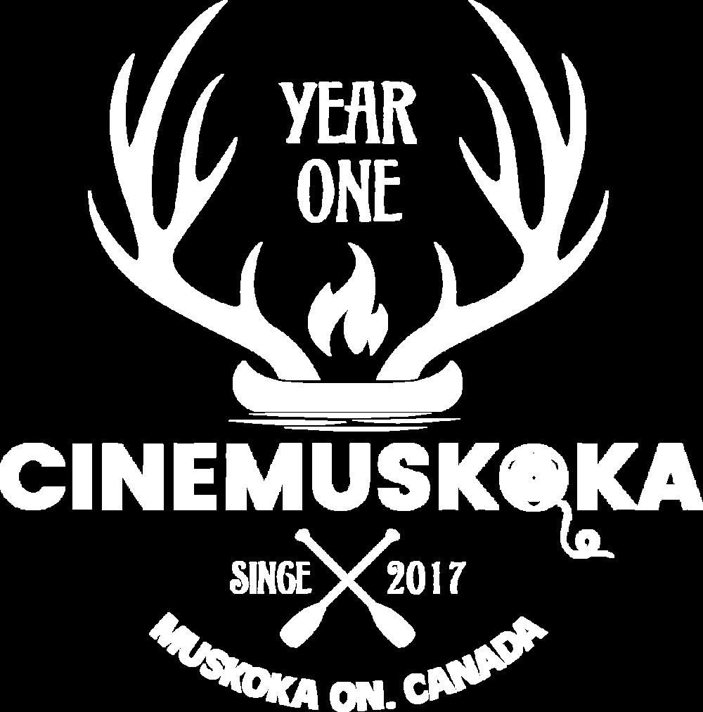 CINEMUSKOKA_crest.png