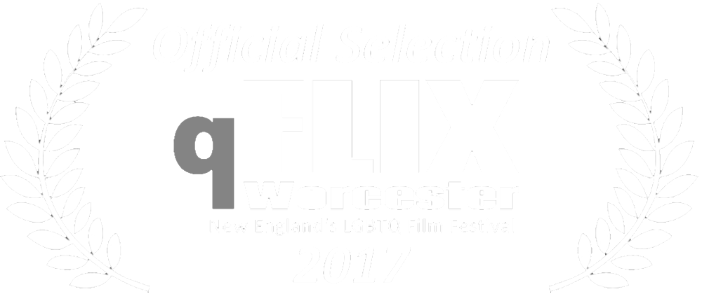 qFLIX Worcester 2017.png