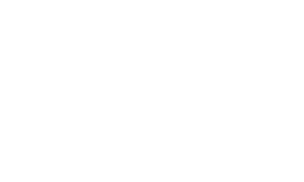 GRFF2017 Laurel_White.png