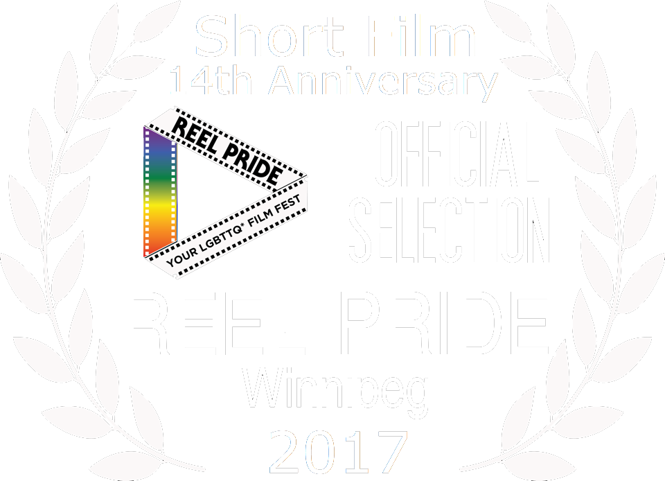 ReelPride17 SF Official Selection 2017 A3.png