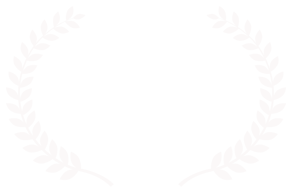 PrideFilmFestival-Chicago2017.png