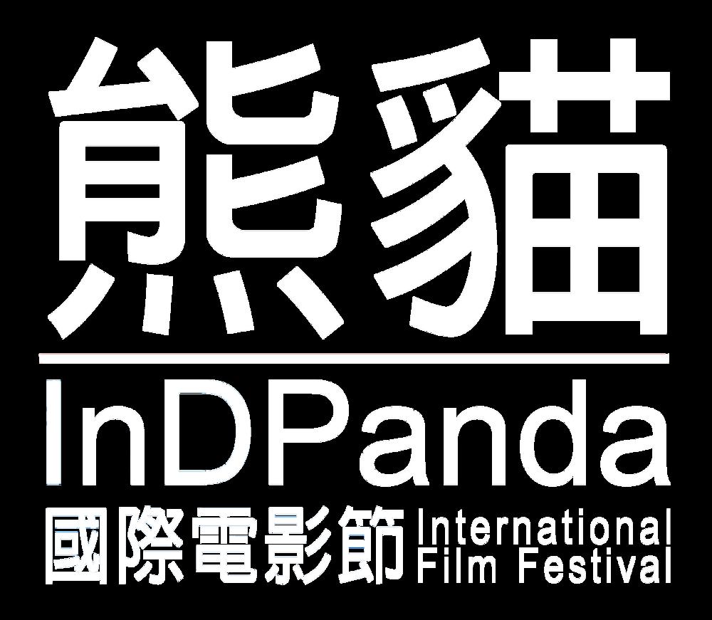 InDPanda logo.png
