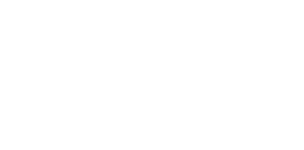 BFI_FLARE_2018_OFFICIALSELECTION_LOGO_NEG.png