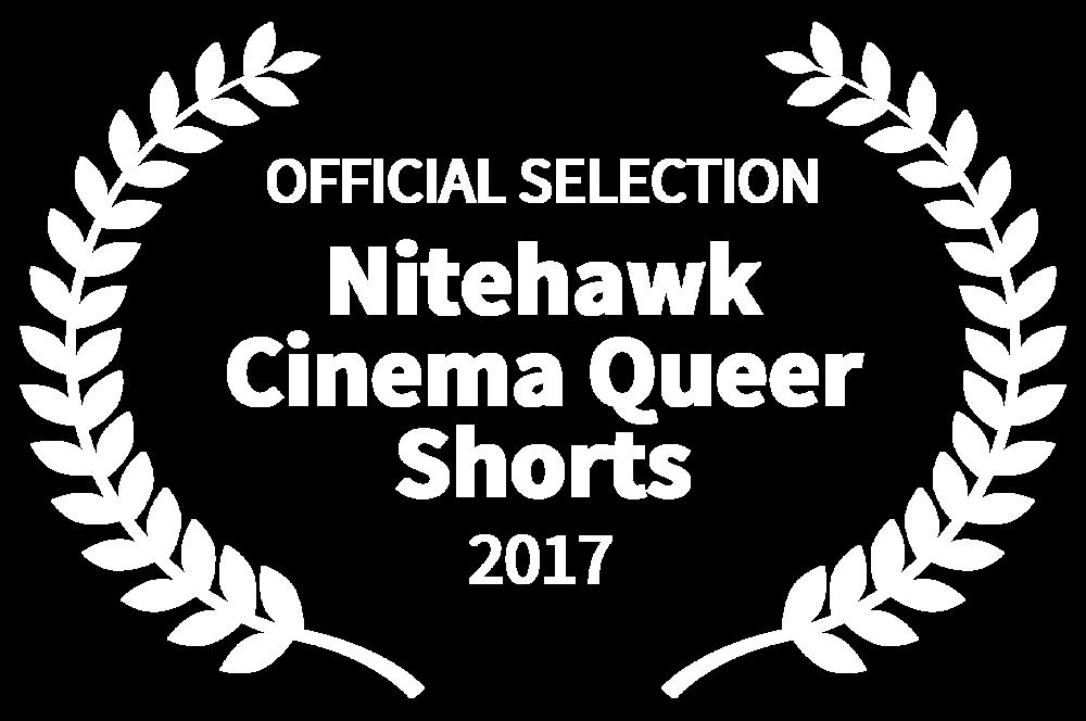 Nitehawk Cinema Queer Shorts - 2017.png