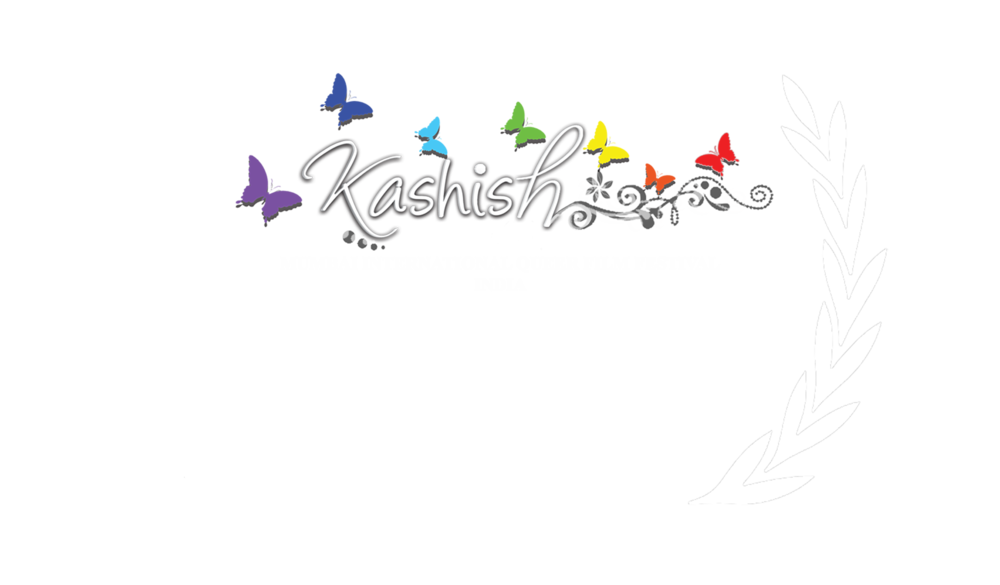 KASHISH-2016-Laurels--Official-Selection-Reverse.png