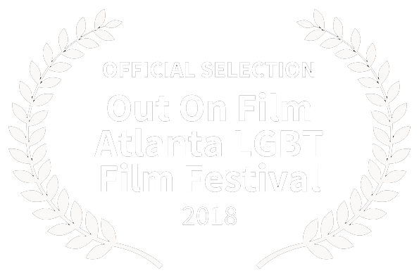OutonFilmAtlanta.png