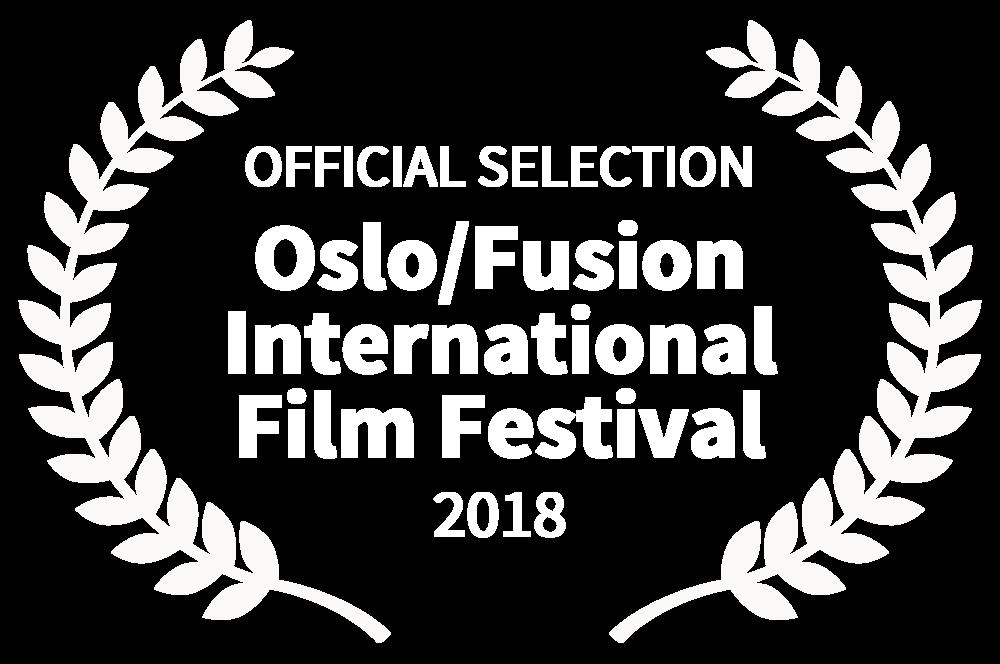 OsloFusion2018.png
