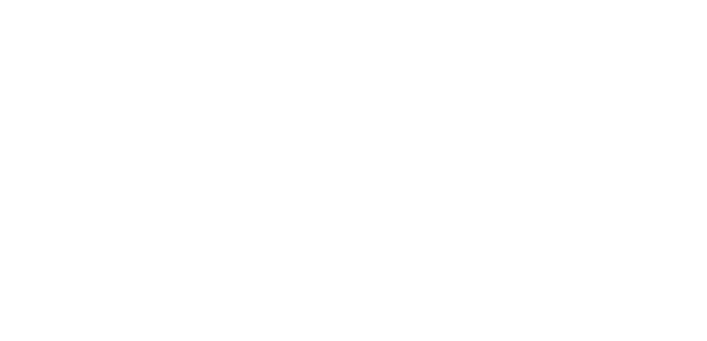 QueerFilmFest_Rostack2018.png