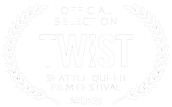 Twist Seattle 2018.png