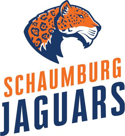 schaumburg-elementary-logo-2-rgb.jpg