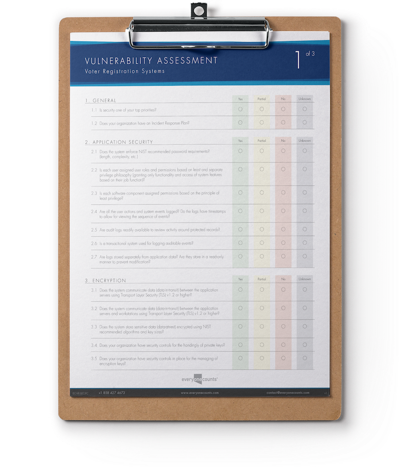 clipboard-checklist.png