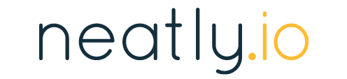 neatly-logo.jpg