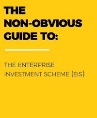 Non-Obvious Guide to EIS.png