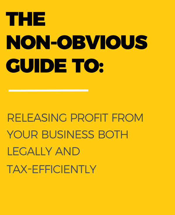 non-obvious-profit-cover-releasing.jpg