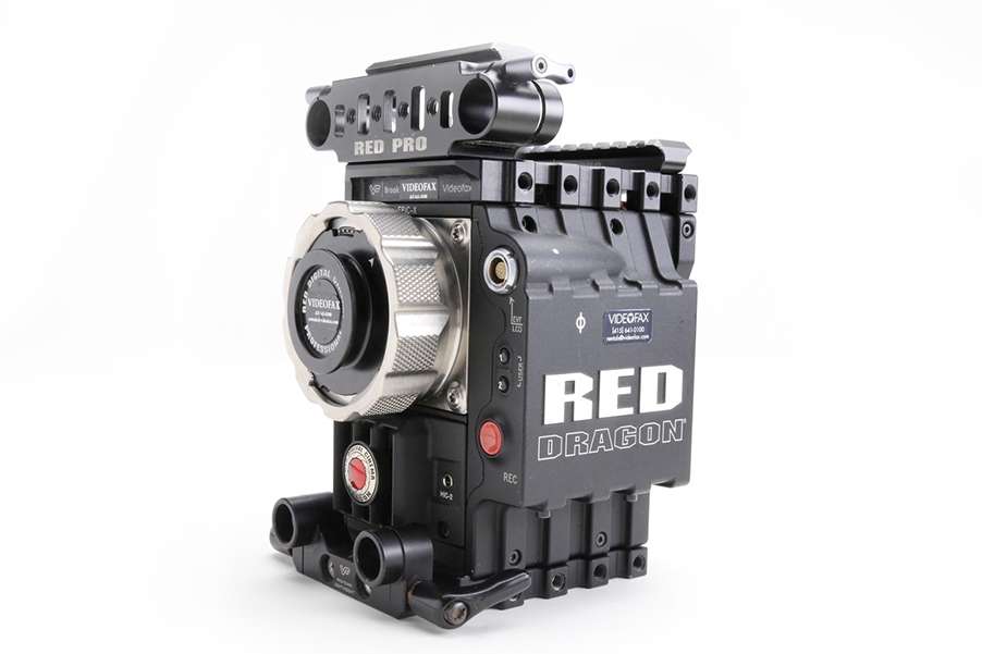 red_camera.png