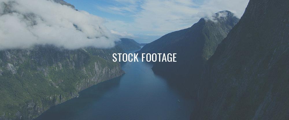stock_footage_v4.jpg