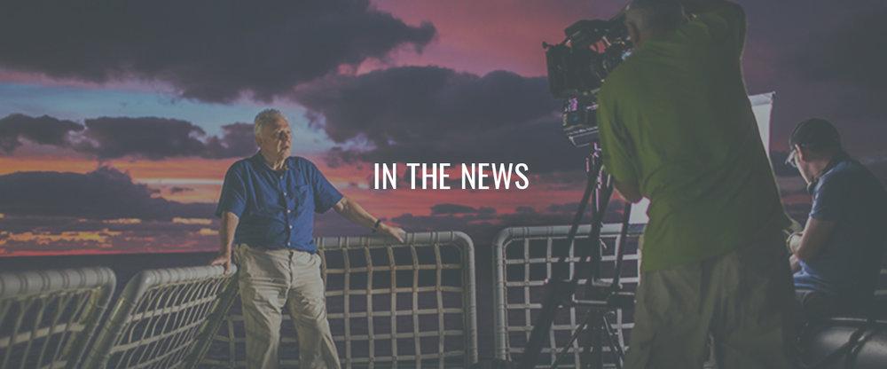 in_the_news_v4.jpg