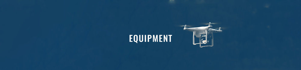 equipment_header.jpg