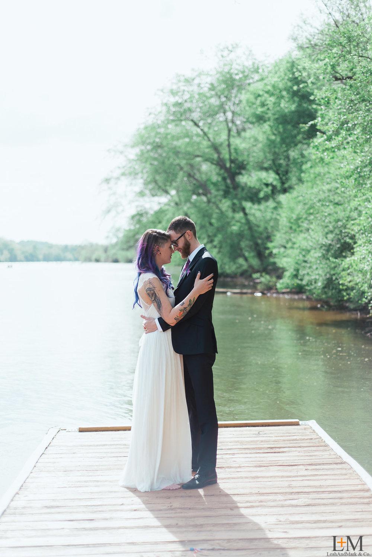 Roswell-River-Landing-Wedding-LeahAndMarkAndCo-319.jpg