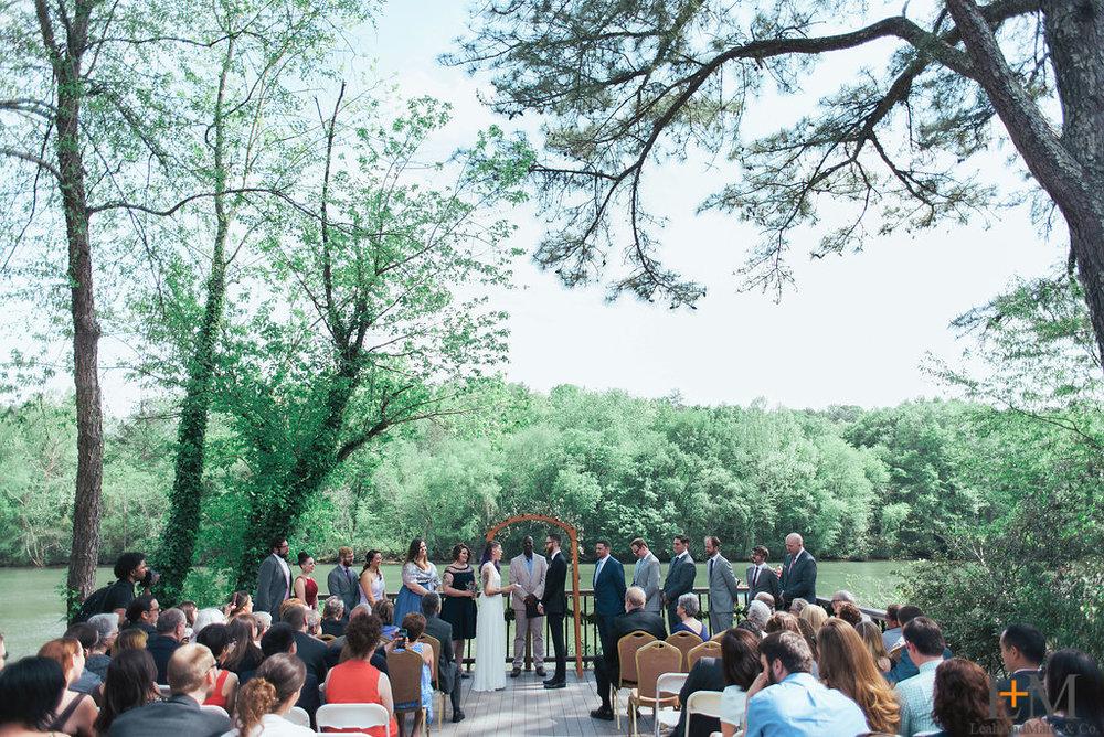 Roswell-River-Landing-Wedding-LeahAndMarkAndCo-179.jpg