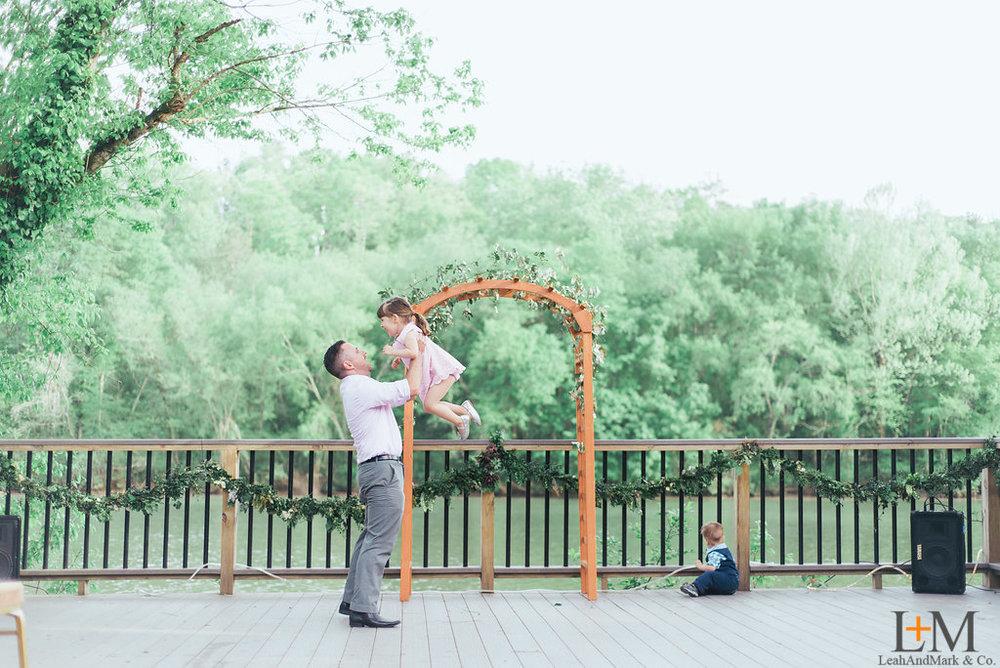 Roswell-River-Landing-Wedding-LeahAndMarkAndCo-429.jpg