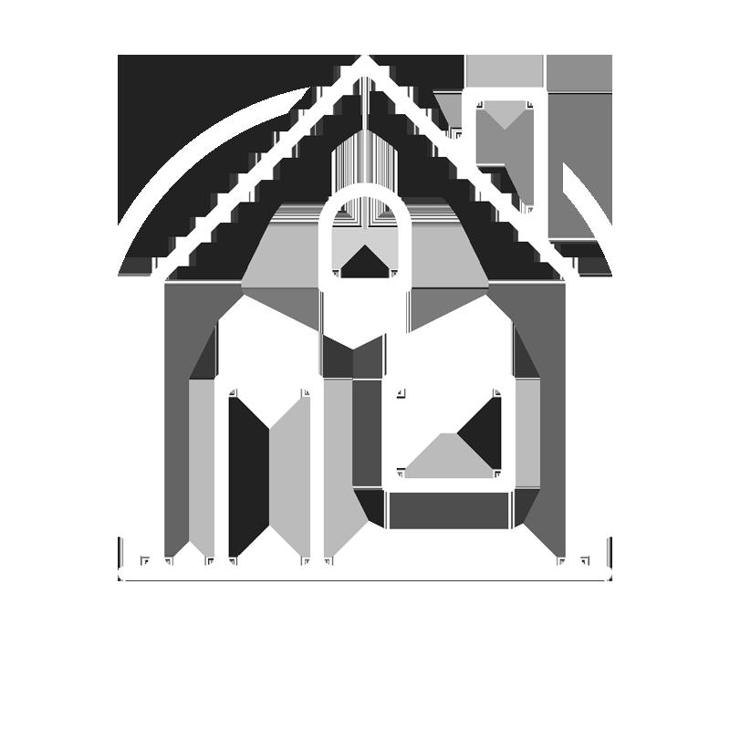 Homeowners' Insurance -
